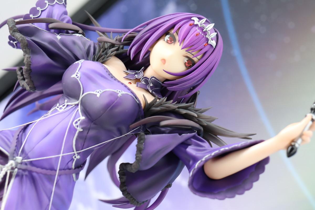f:id:dagashiya-kei-chan:20210214080231j:plain