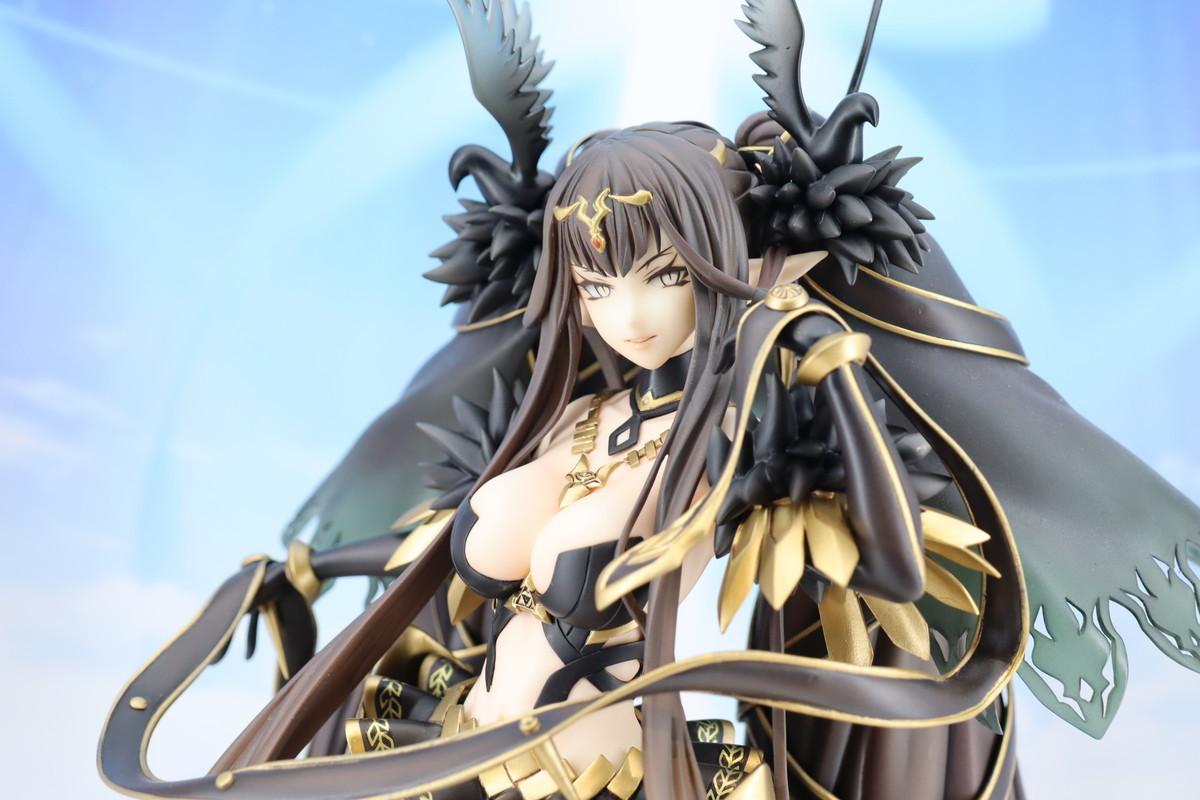 f:id:dagashiya-kei-chan:20210214080503j:plain