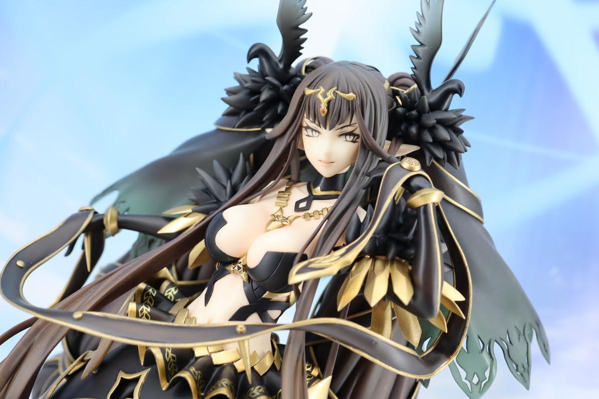 f:id:dagashiya-kei-chan:20210214080519j:plain