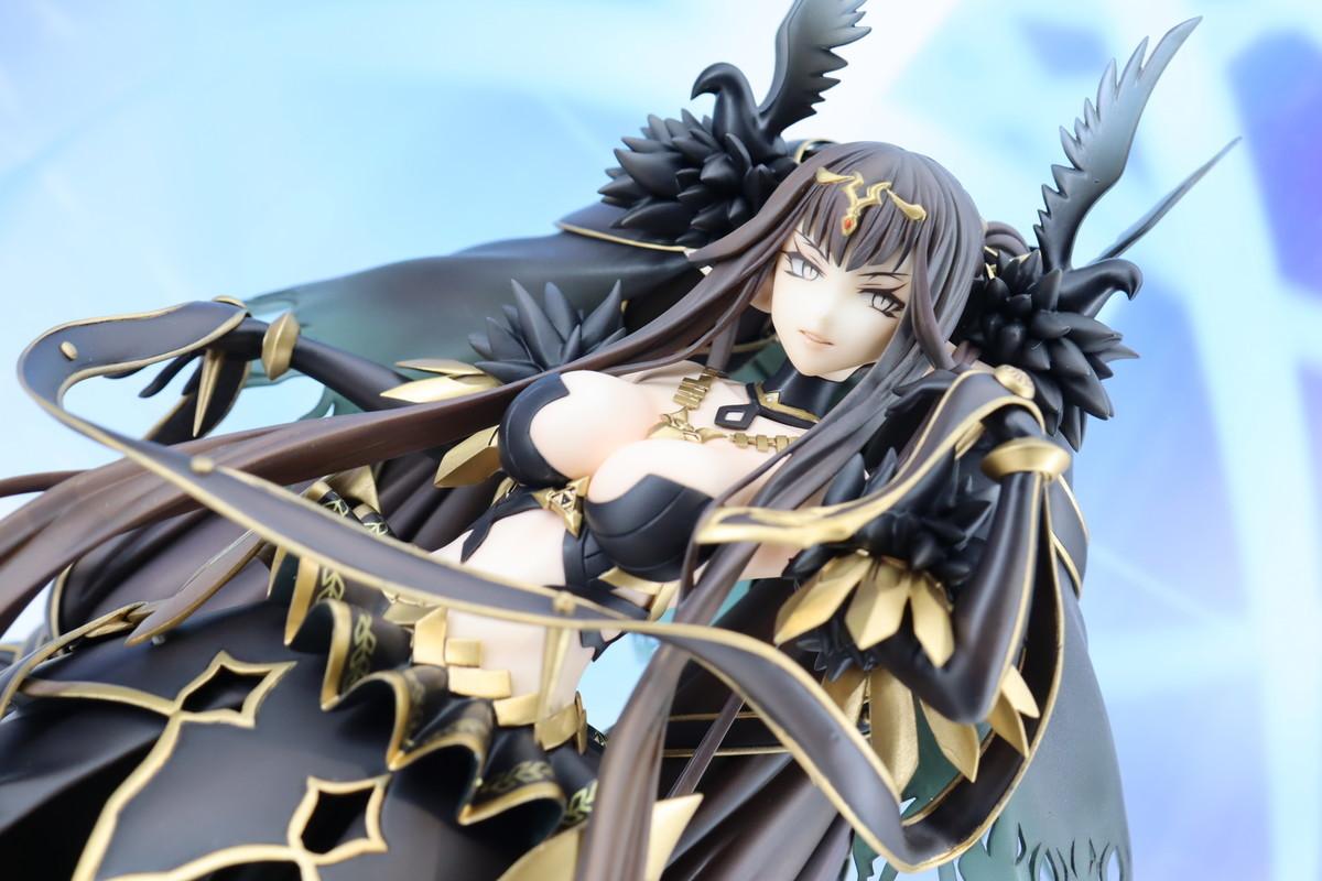f:id:dagashiya-kei-chan:20210214080544j:plain