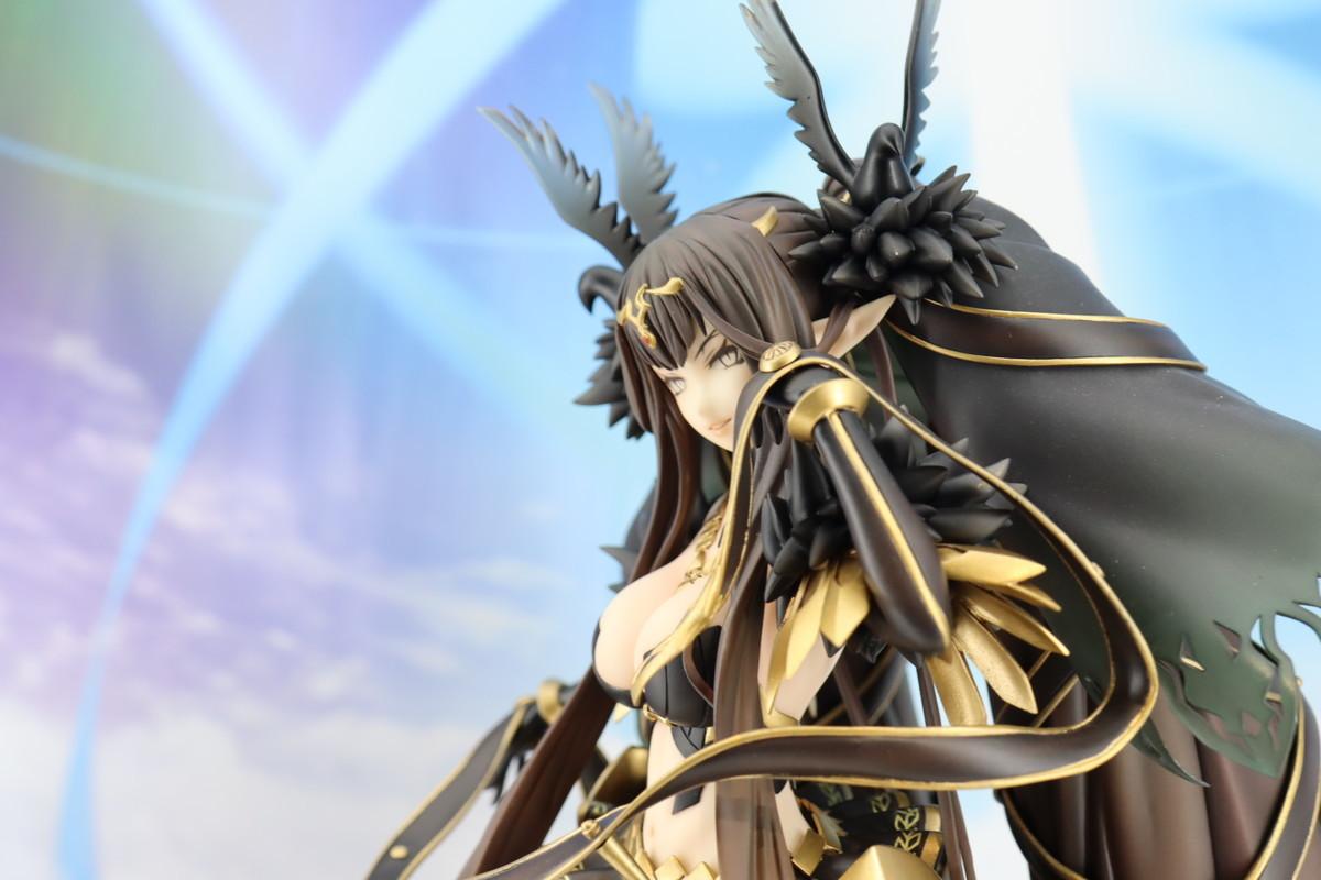 f:id:dagashiya-kei-chan:20210214080613j:plain