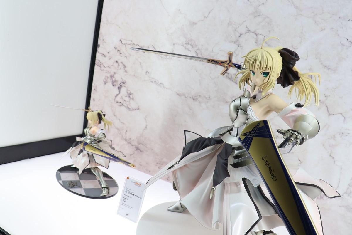 f:id:dagashiya-kei-chan:20210214081509j:plain