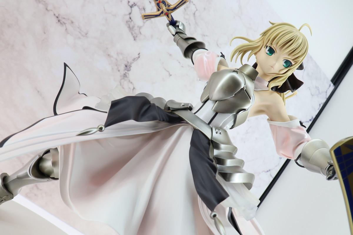 f:id:dagashiya-kei-chan:20210214081645j:plain