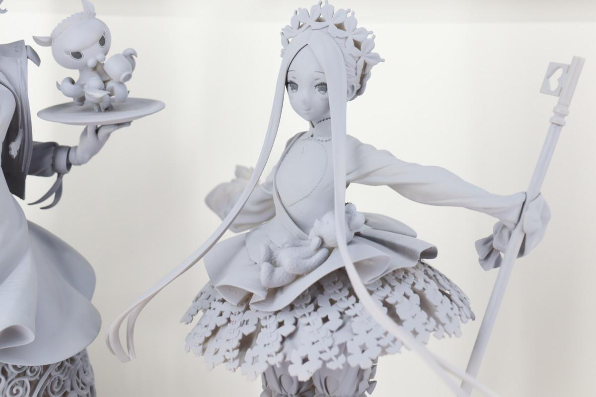 f:id:dagashiya-kei-chan:20210214082613j:plain