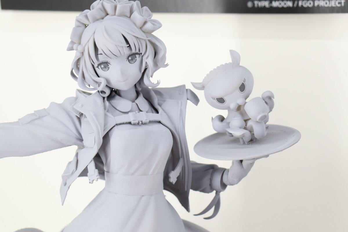 f:id:dagashiya-kei-chan:20210214082821j:plain