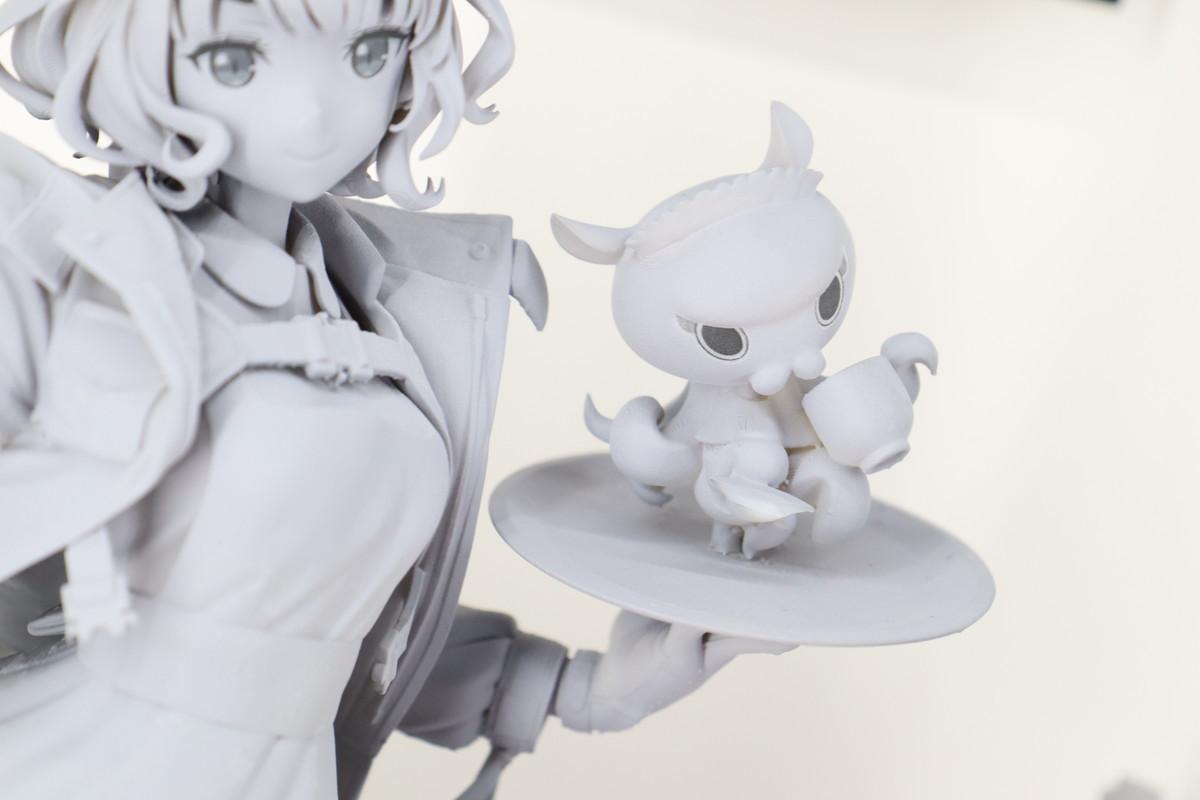 f:id:dagashiya-kei-chan:20210214083120j:plain