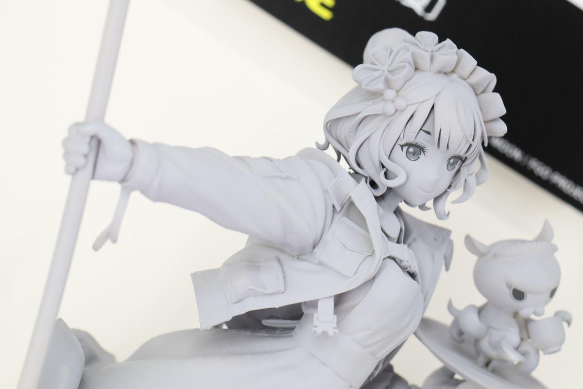 f:id:dagashiya-kei-chan:20210214083136j:plain