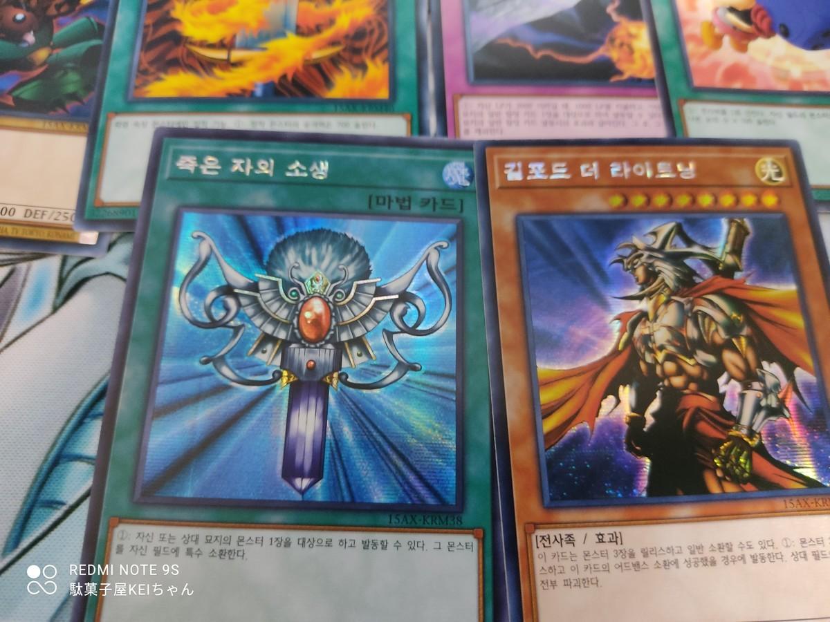 f:id:dagashiya-kei-chan:20210216205329j:plain