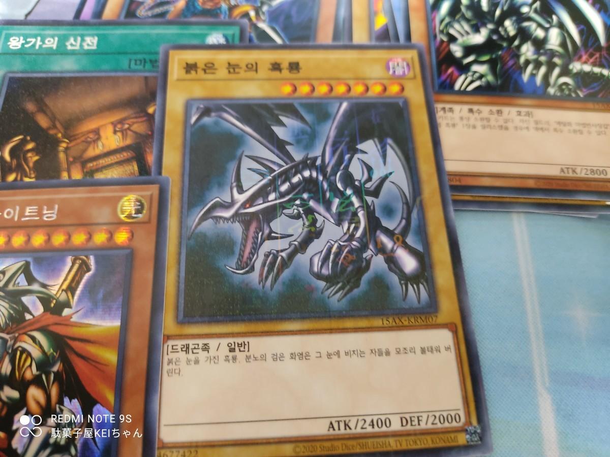 f:id:dagashiya-kei-chan:20210216210424j:plain