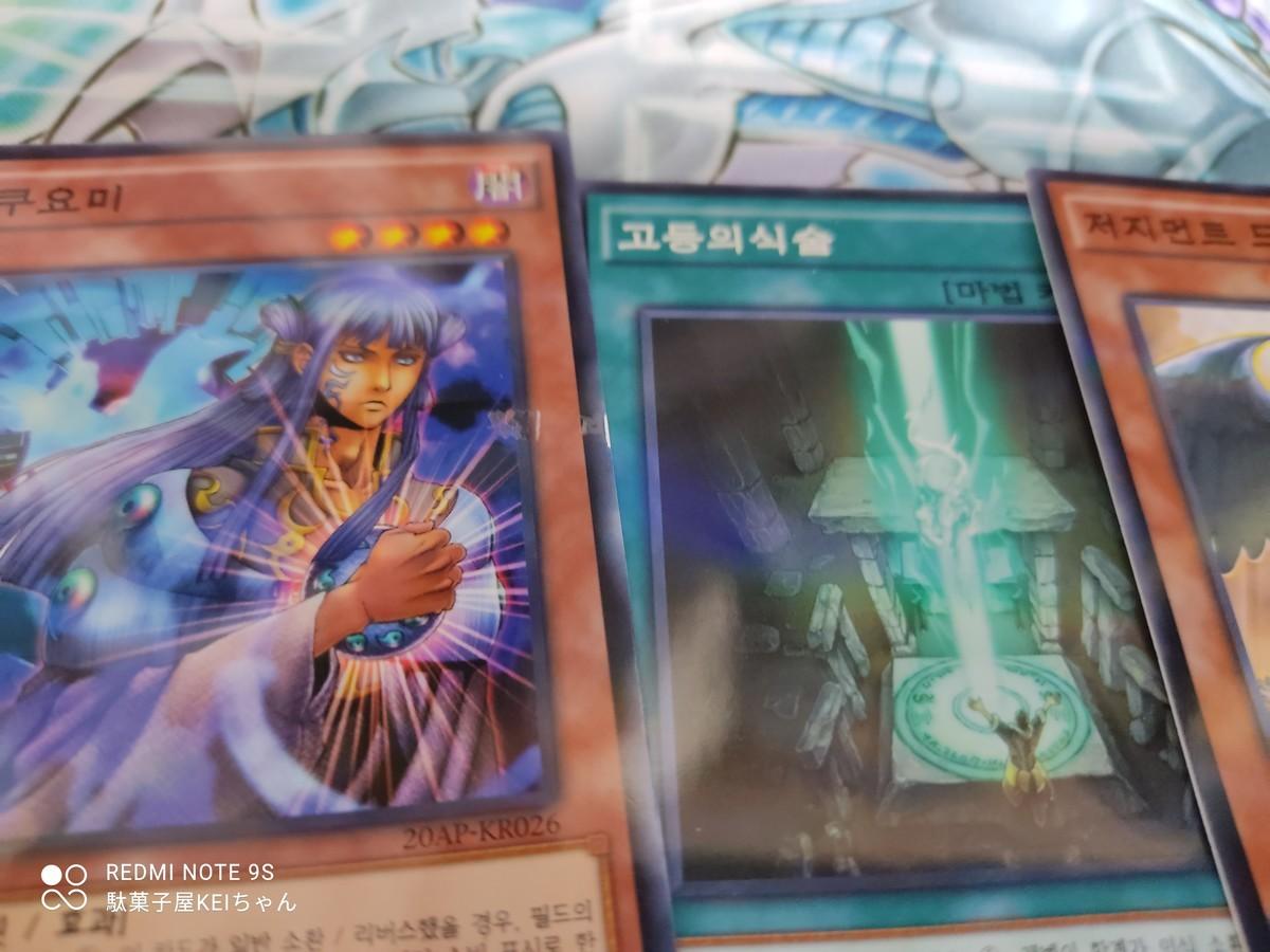 f:id:dagashiya-kei-chan:20210219012401j:plain
