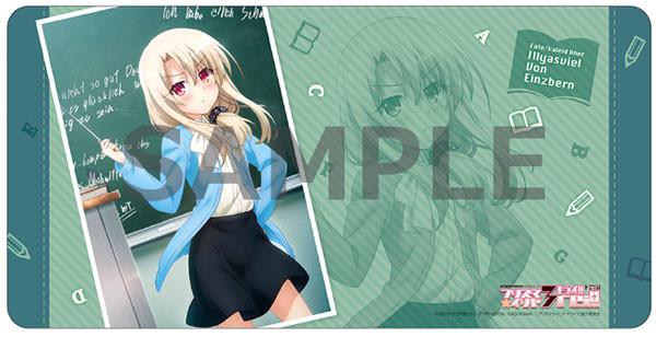 f:id:dagashiya-kei-chan:20210219020309j:plain