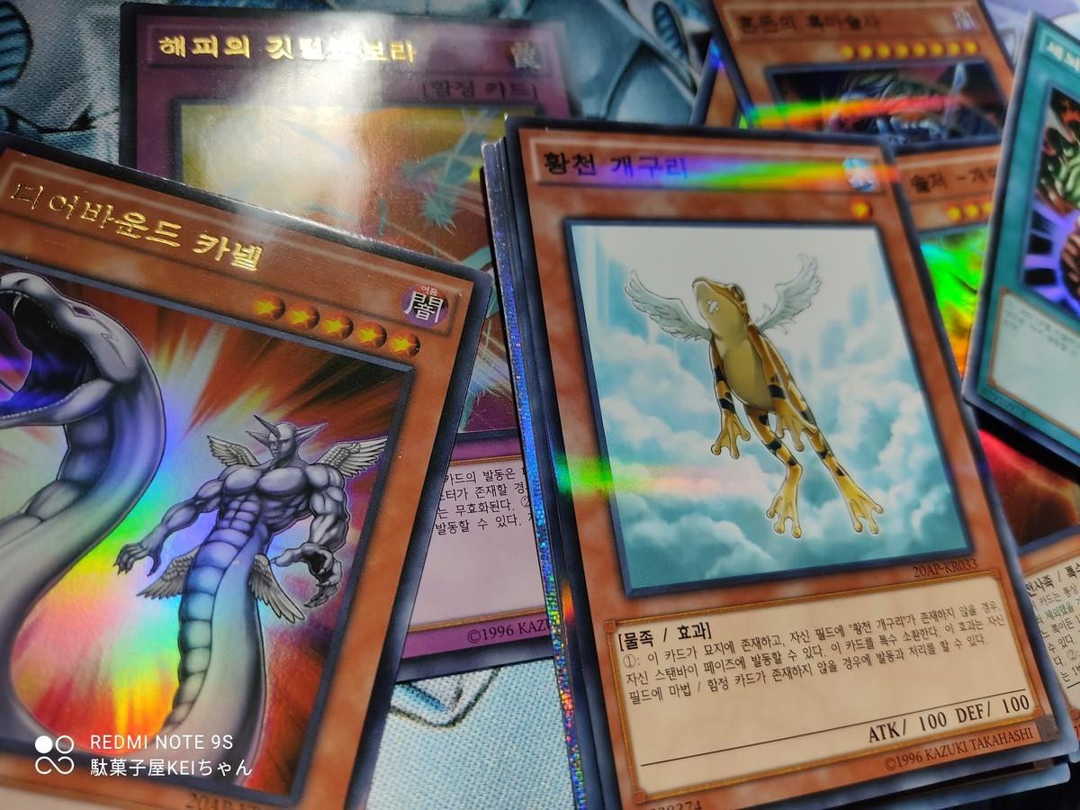f:id:dagashiya-kei-chan:20210219184309j:plain