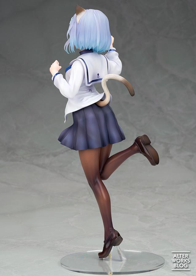 f:id:dagashiya-kei-chan:20210221234843j:plain