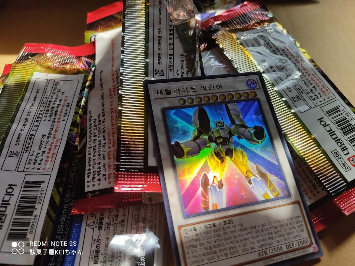 f:id:dagashiya-kei-chan:20210222175137j:plain