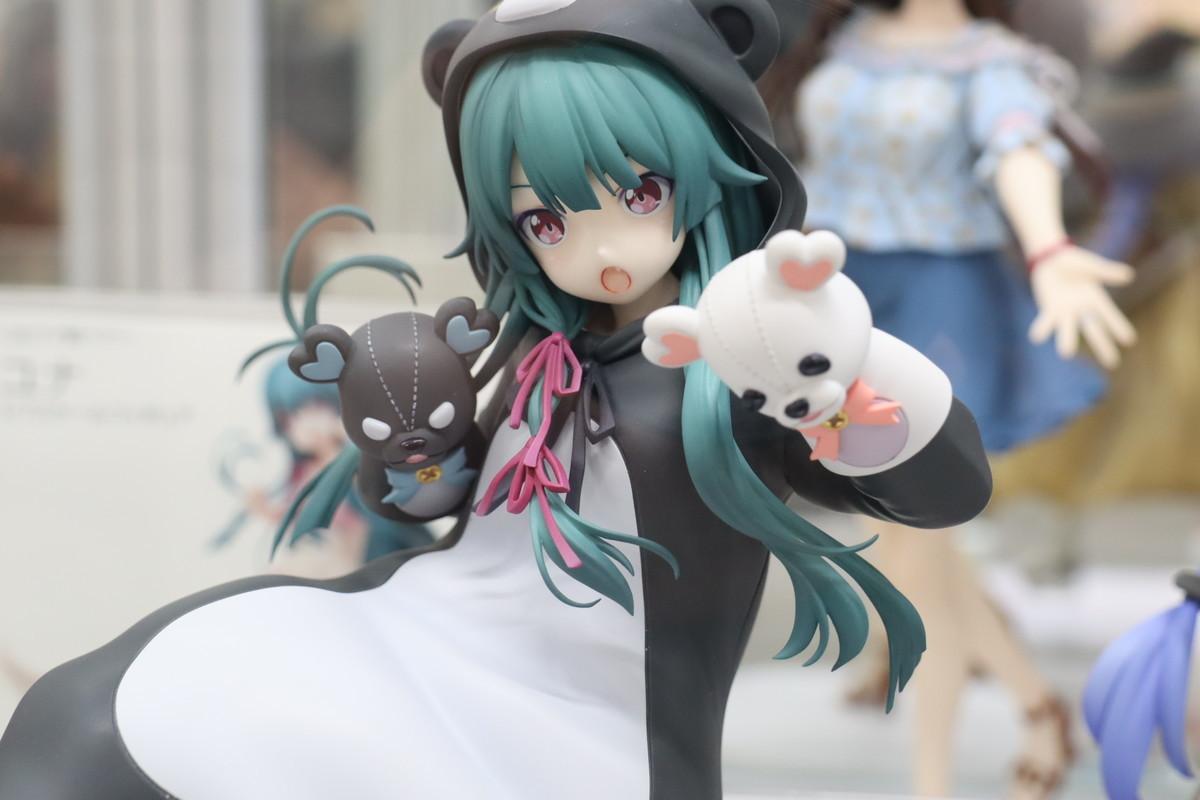 f:id:dagashiya-kei-chan:20210301225506j:plain