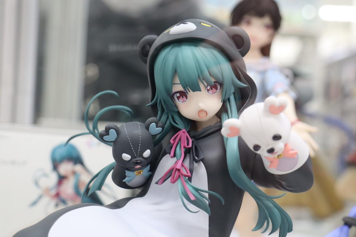 f:id:dagashiya-kei-chan:20210301225515j:plain