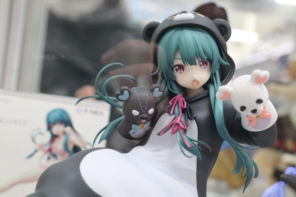 f:id:dagashiya-kei-chan:20210301225524j:plain