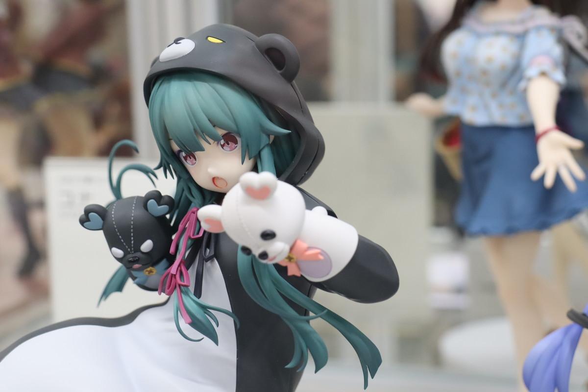 f:id:dagashiya-kei-chan:20210301225541j:plain