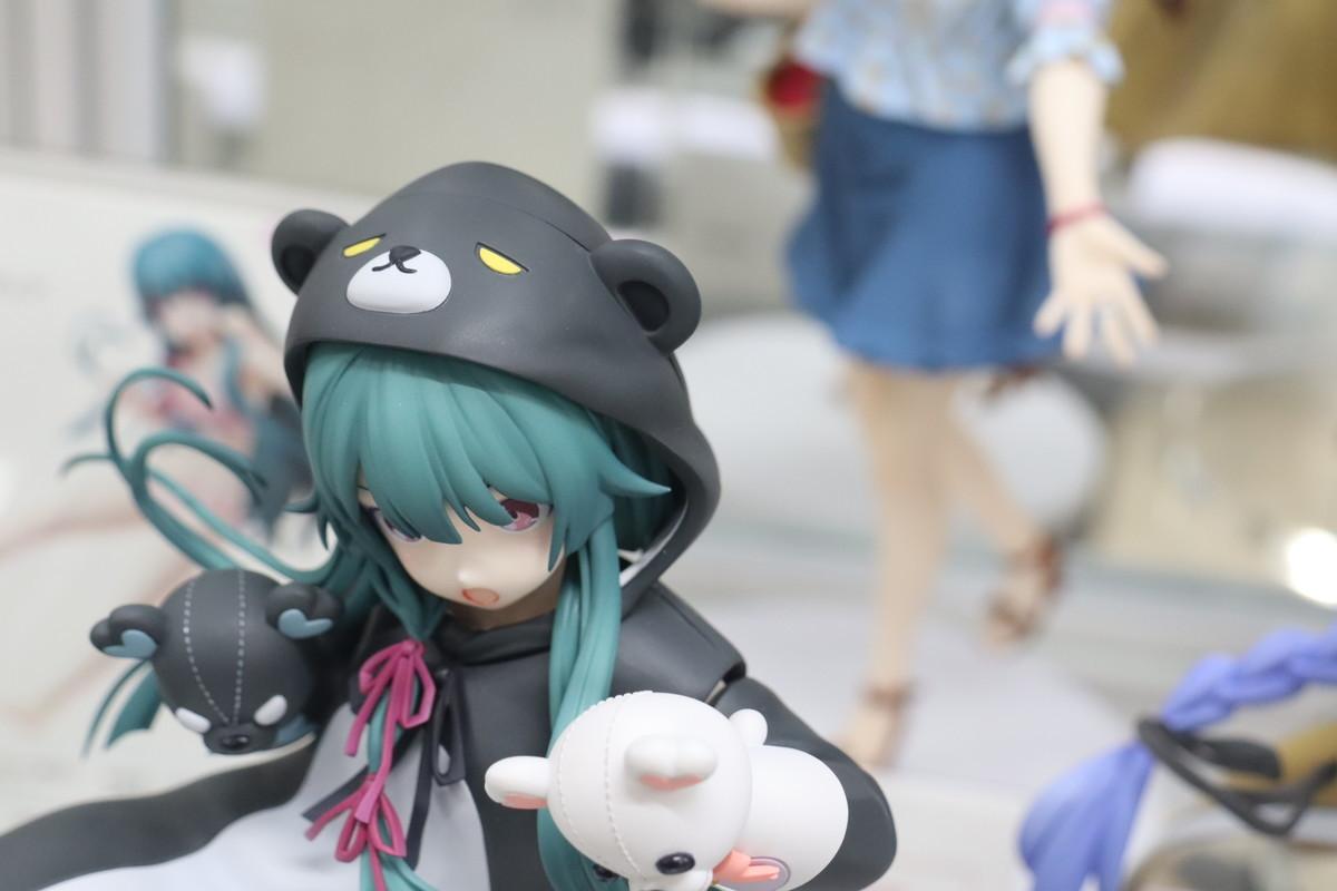 f:id:dagashiya-kei-chan:20210301225549j:plain