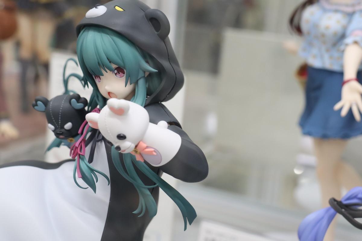 f:id:dagashiya-kei-chan:20210301225558j:plain