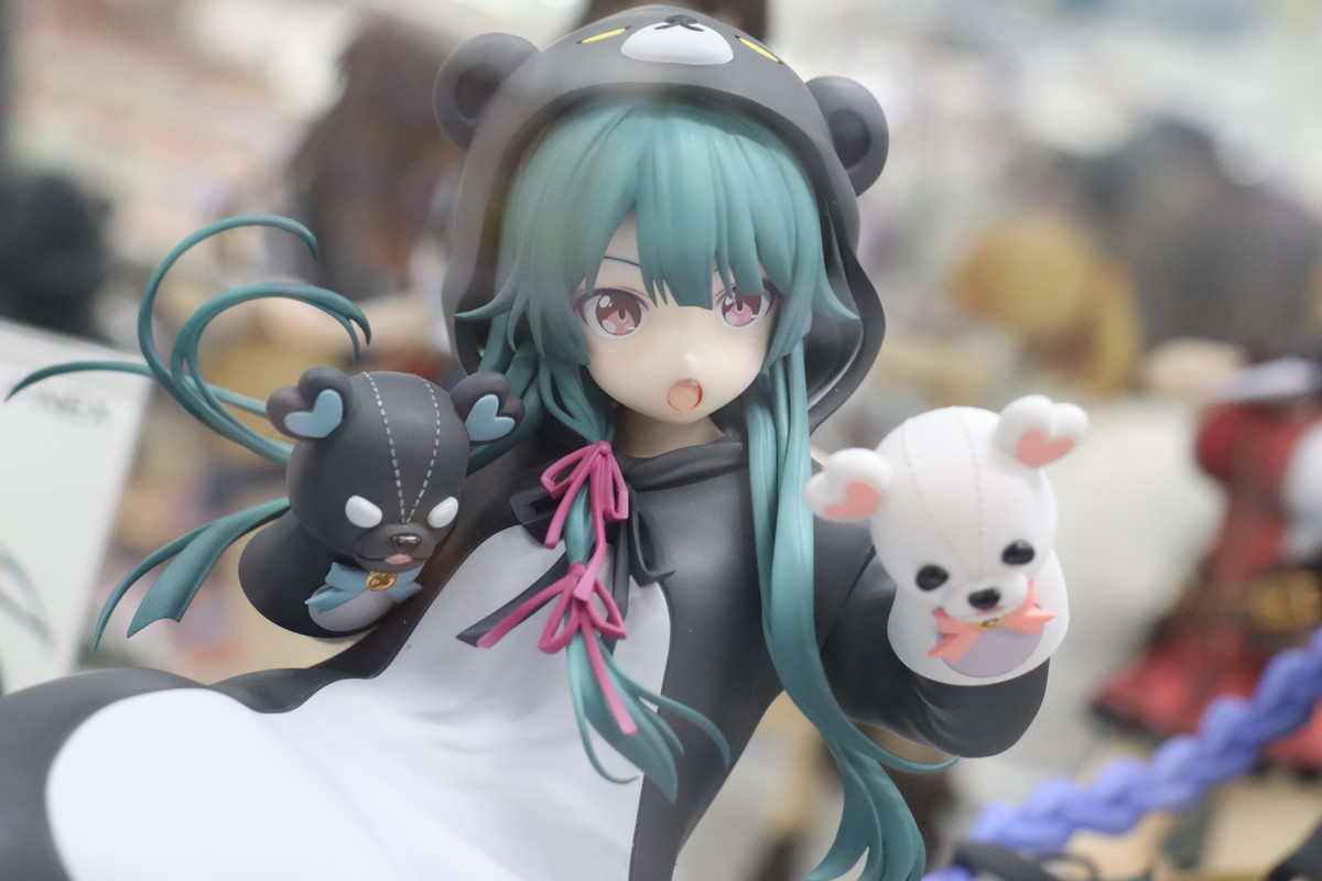 f:id:dagashiya-kei-chan:20210301225614j:plain