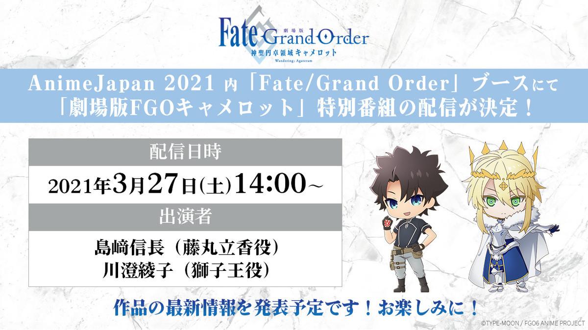 f:id:dagashiya-kei-chan:20210302142740j:plain
