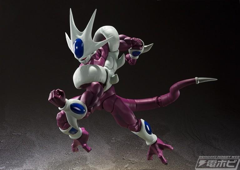 f:id:dagashiya-kei-chan:20210304115453j:plain