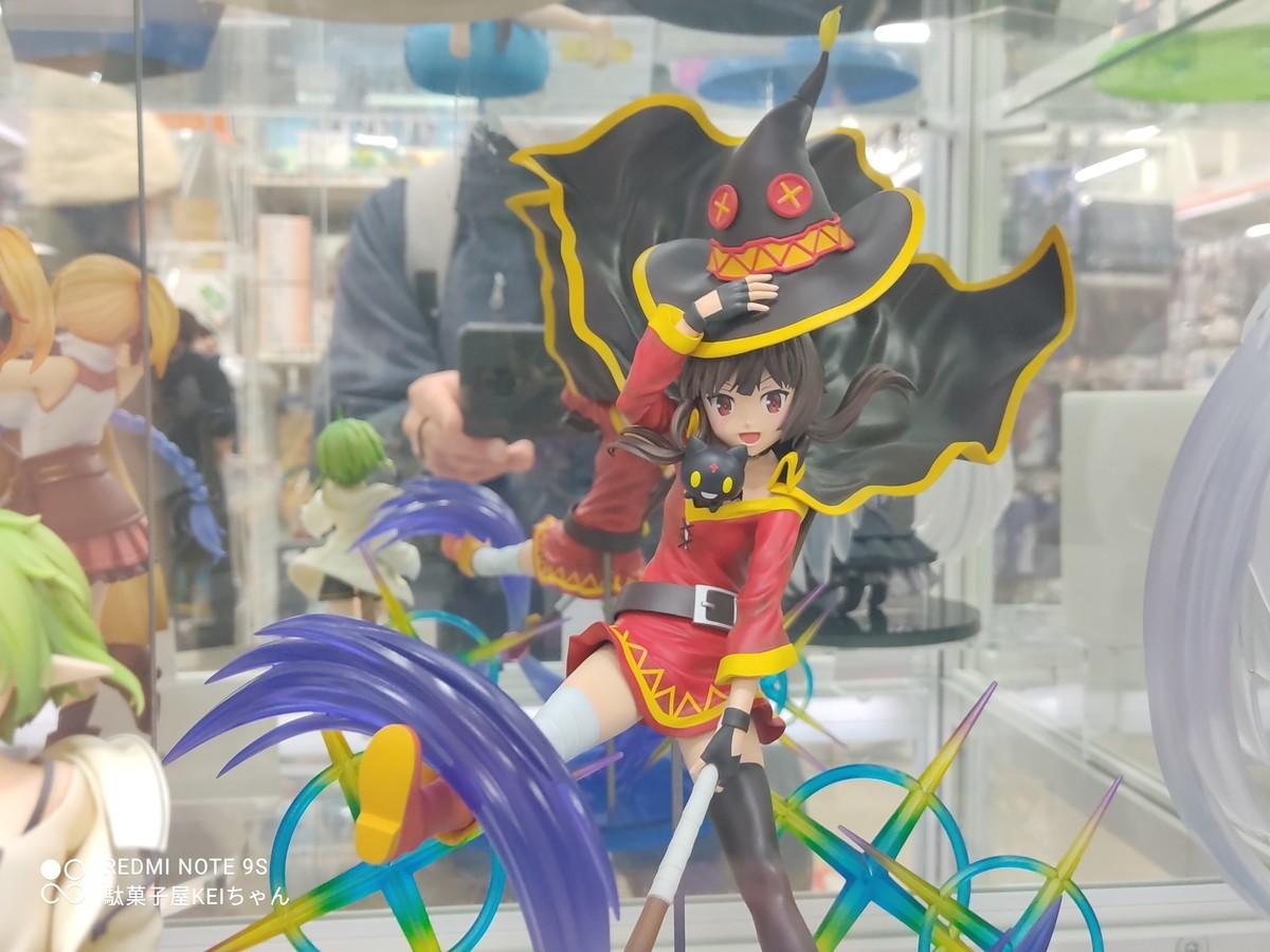 f:id:dagashiya-kei-chan:20210306103440j:plain