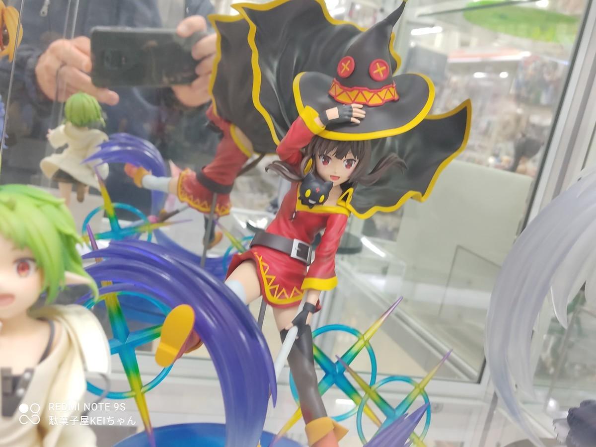 f:id:dagashiya-kei-chan:20210306103453j:plain