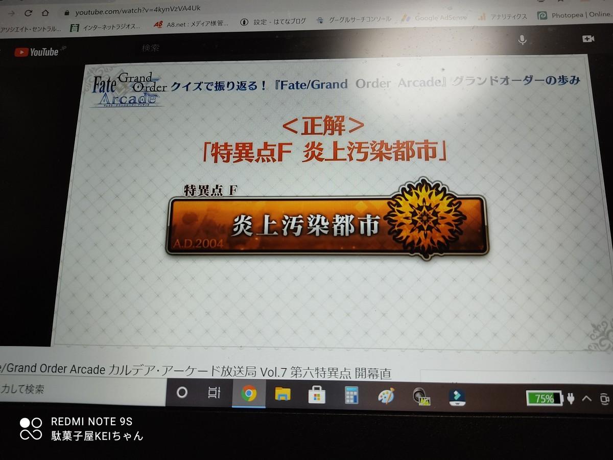 f:id:dagashiya-kei-chan:20210307215307j:plain
