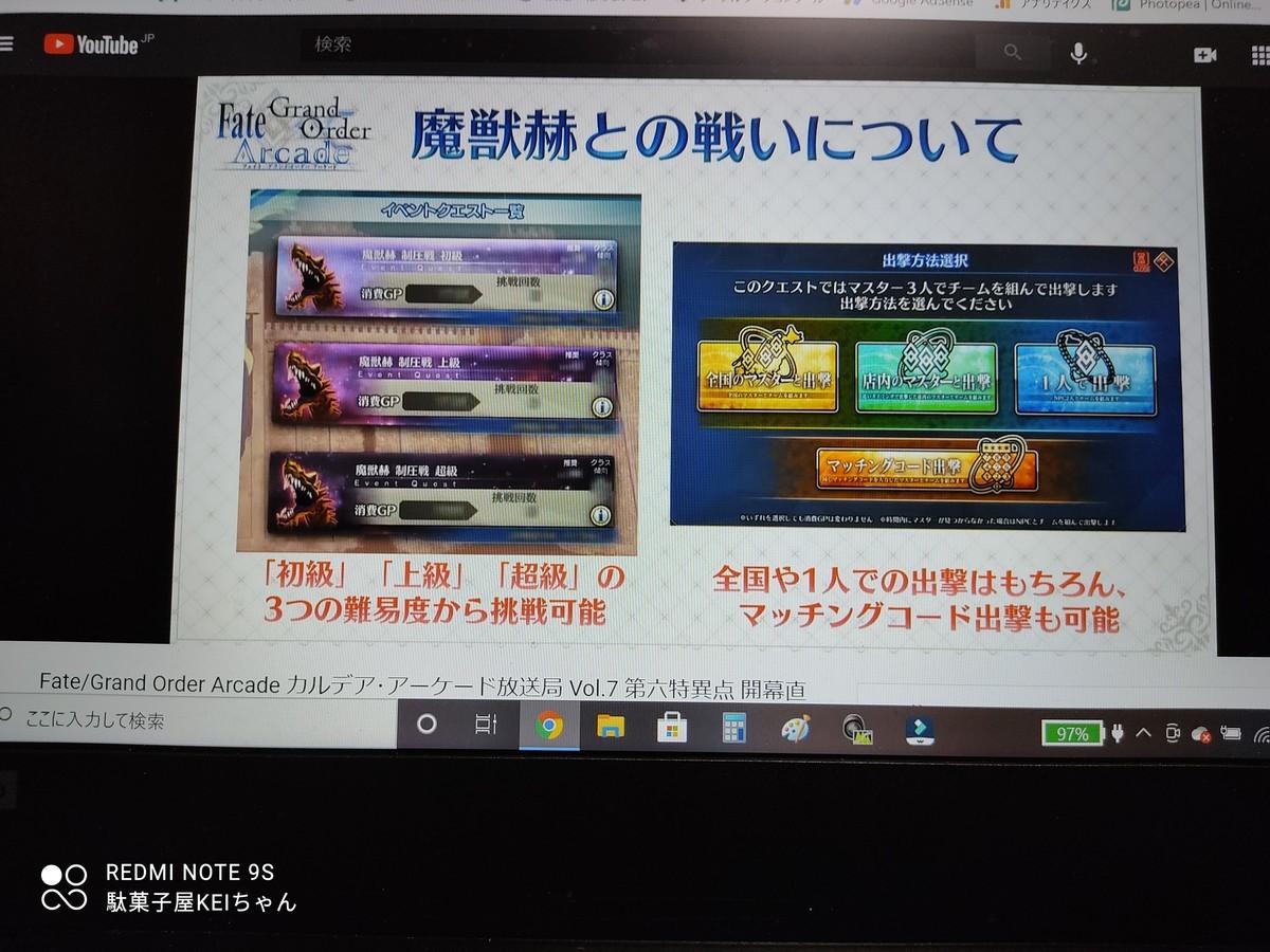f:id:dagashiya-kei-chan:20210307221018j:plain