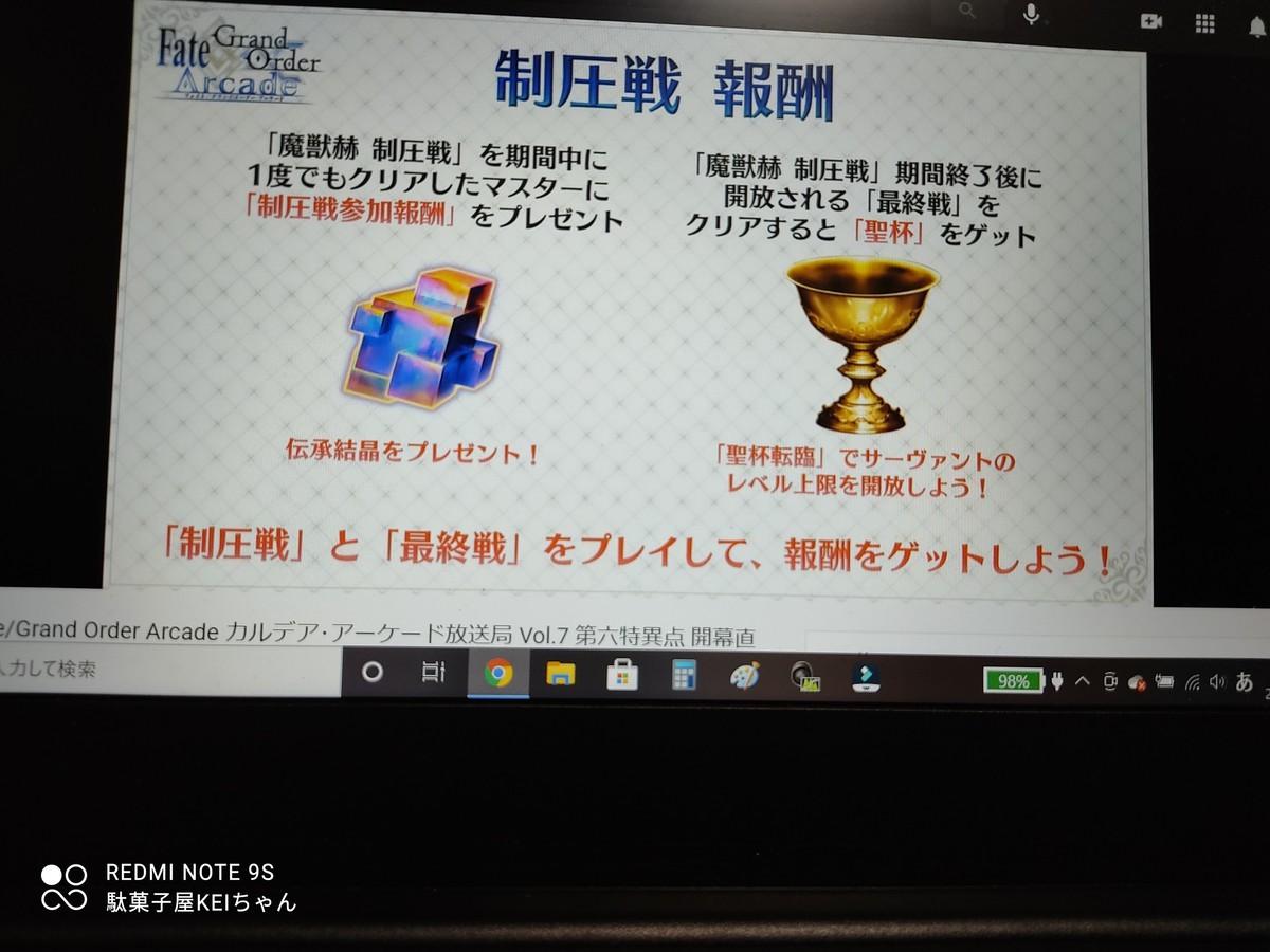 f:id:dagashiya-kei-chan:20210307221204j:plain