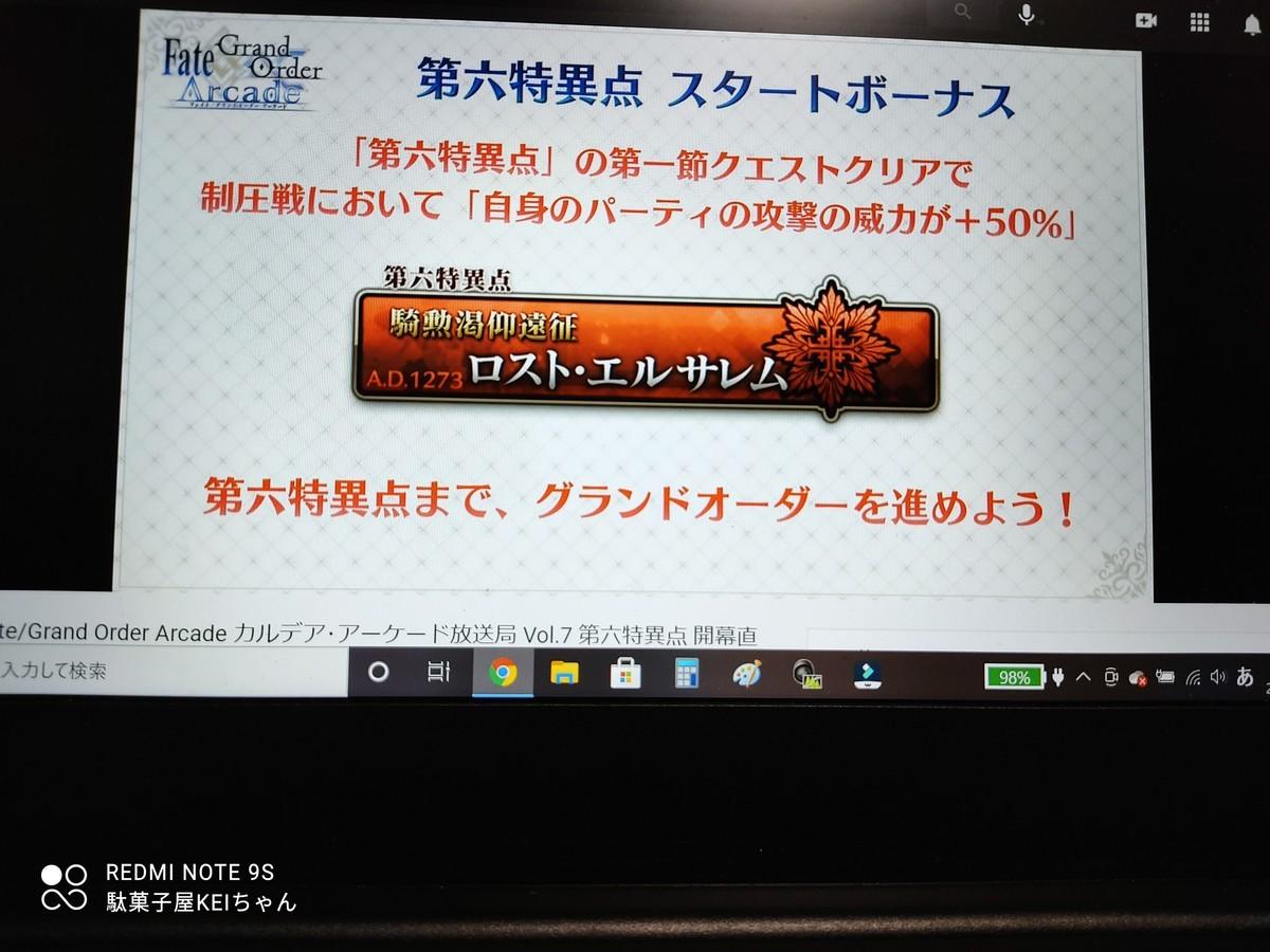 f:id:dagashiya-kei-chan:20210307221233j:plain