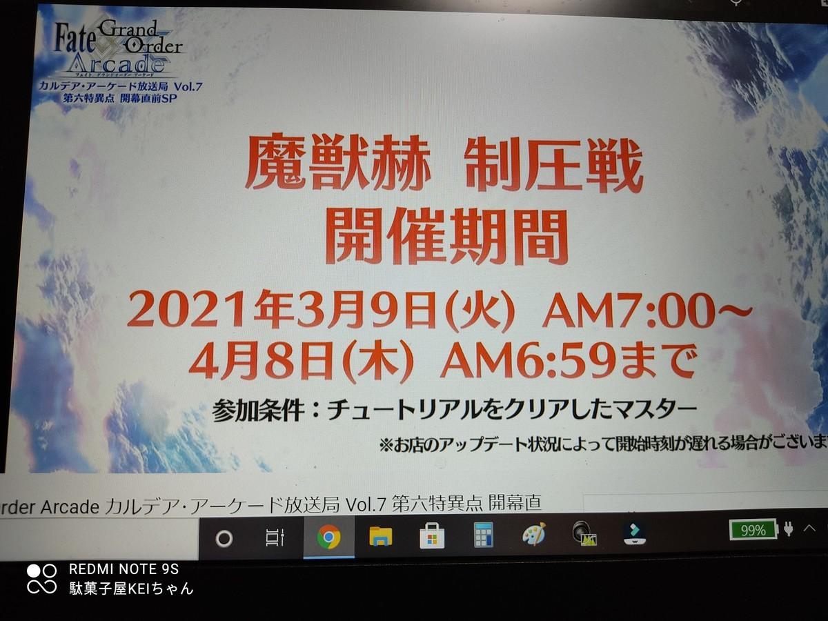 f:id:dagashiya-kei-chan:20210307221555j:plain
