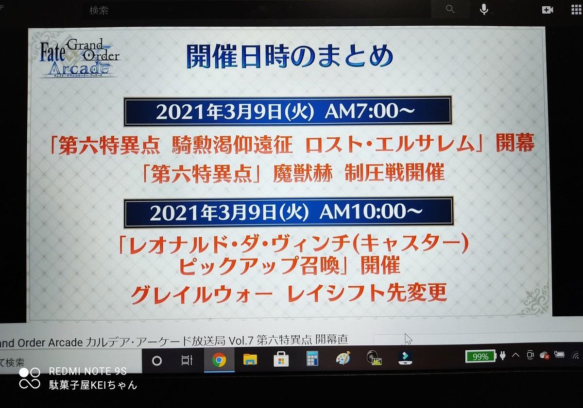 f:id:dagashiya-kei-chan:20210308132357j:plain