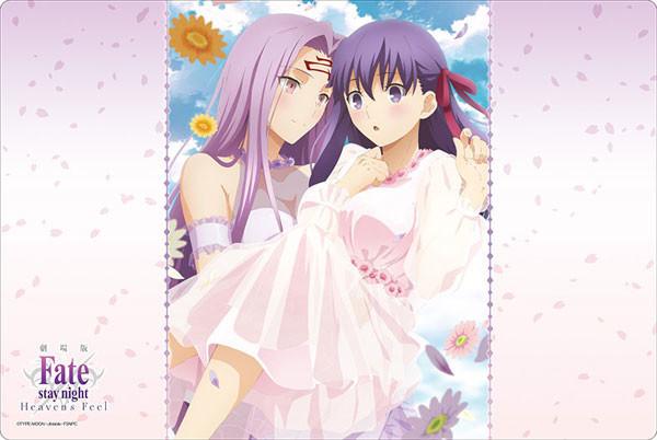 f:id:dagashiya-kei-chan:20210308220056j:plain
