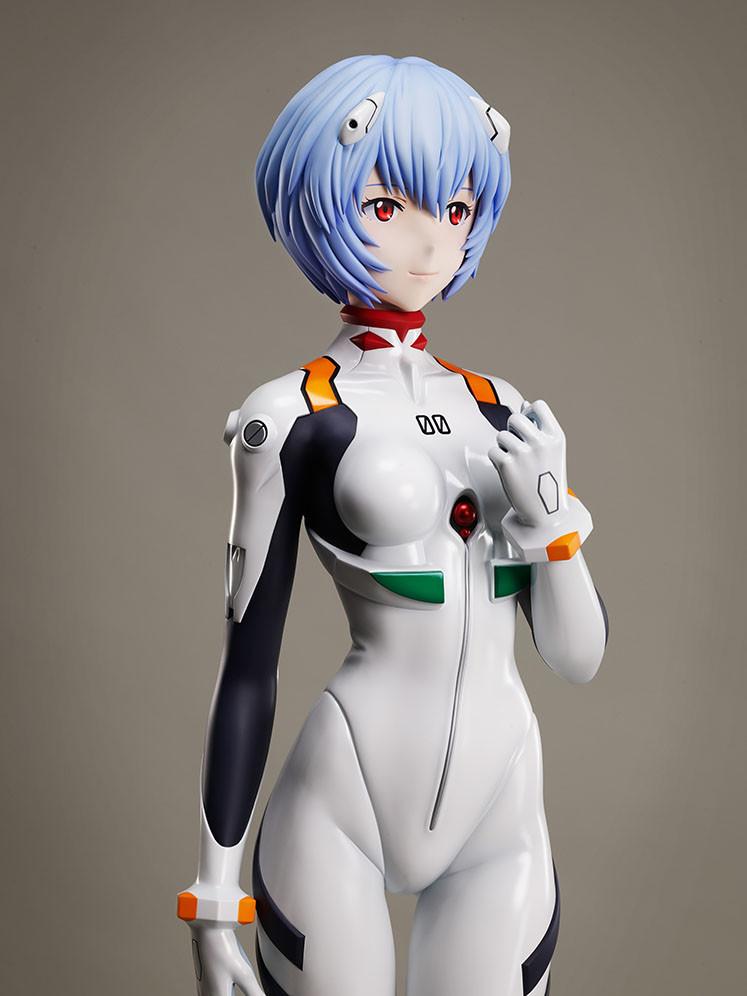 f:id:dagashiya-kei-chan:20210312130828j:plain