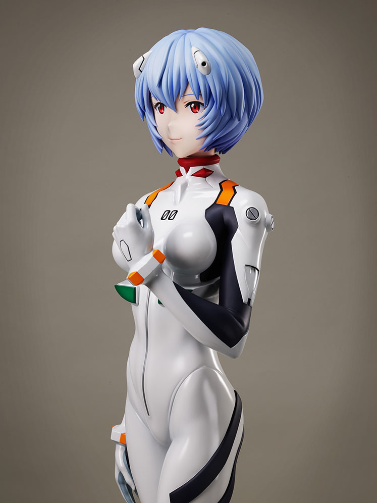 f:id:dagashiya-kei-chan:20210312130831j:plain