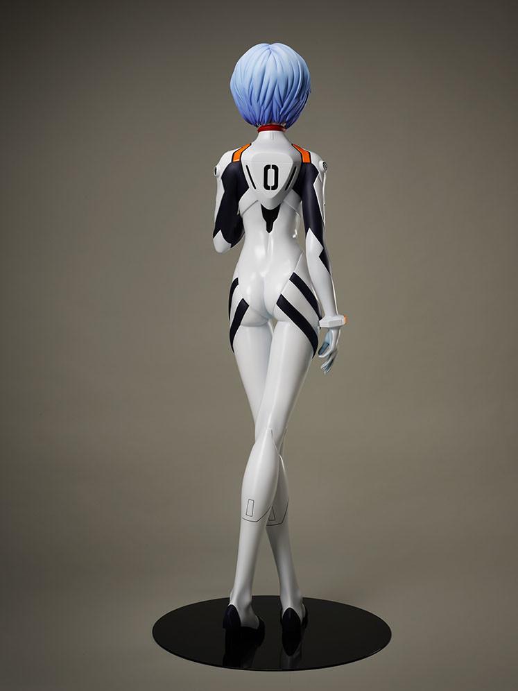 f:id:dagashiya-kei-chan:20210312130838j:plain