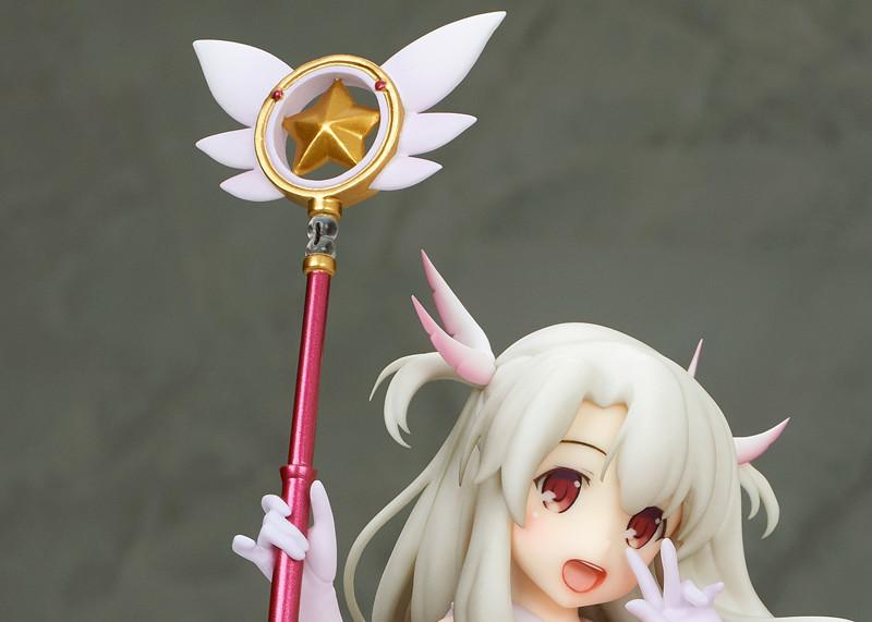 f:id:dagashiya-kei-chan:20210315220416j:plain
