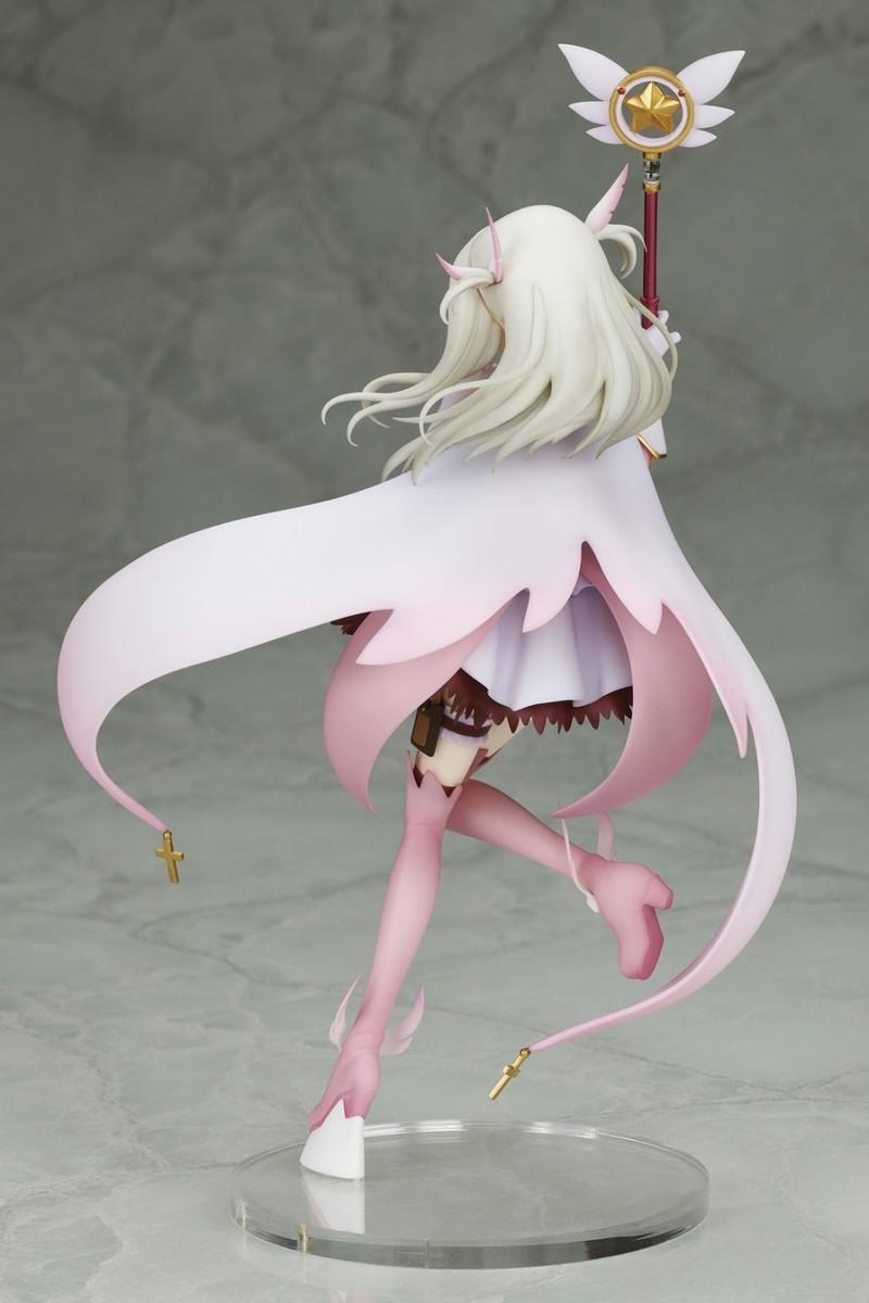 f:id:dagashiya-kei-chan:20210315220424j:plain