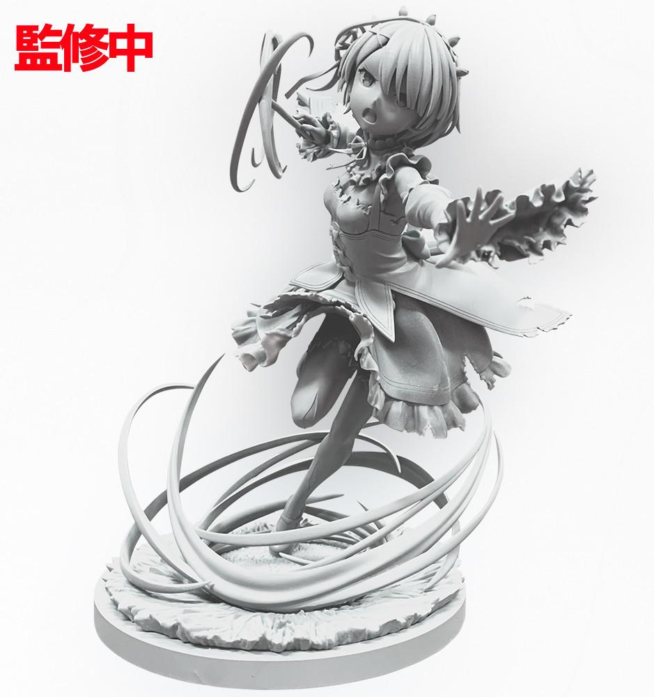 f:id:dagashiya-kei-chan:20210318080736j:plain