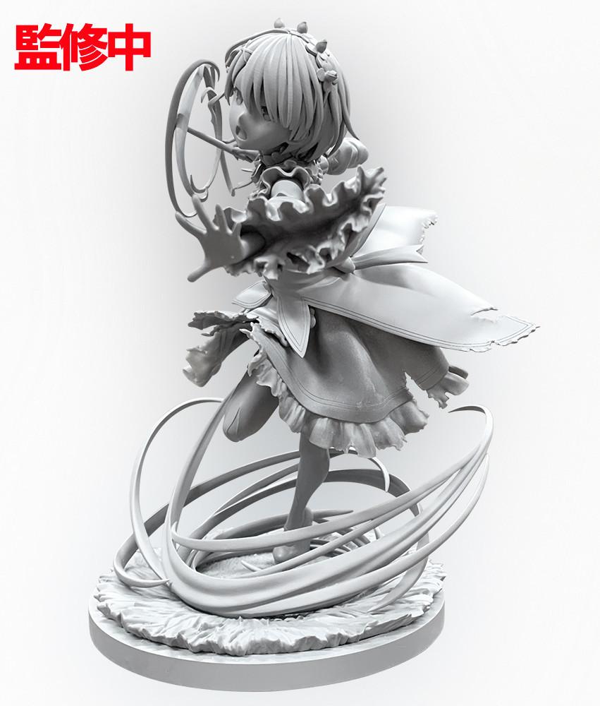 f:id:dagashiya-kei-chan:20210318080741j:plain