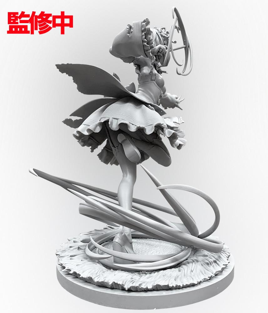 f:id:dagashiya-kei-chan:20210318080744j:plain
