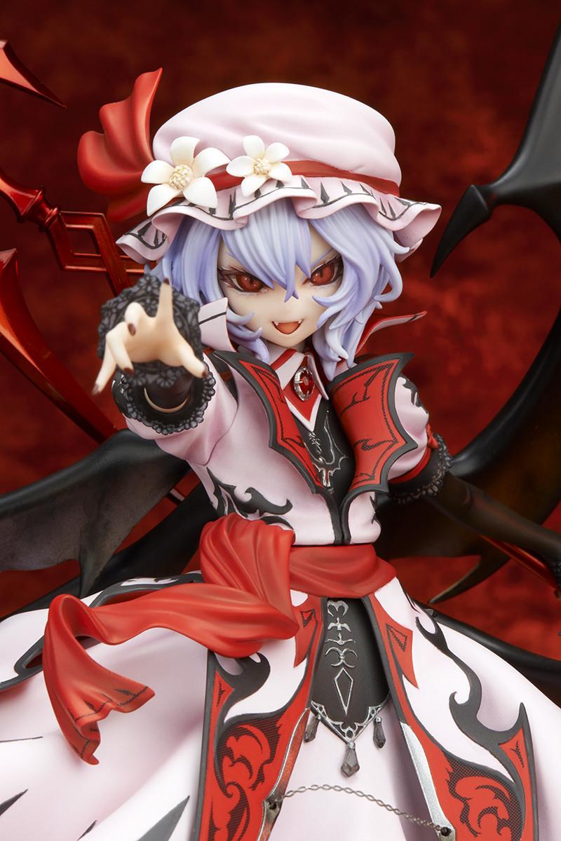 f:id:dagashiya-kei-chan:20210318171505j:plain