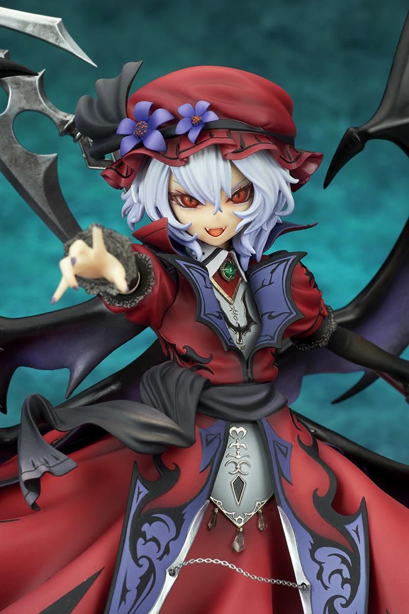 f:id:dagashiya-kei-chan:20210318171511j:plain