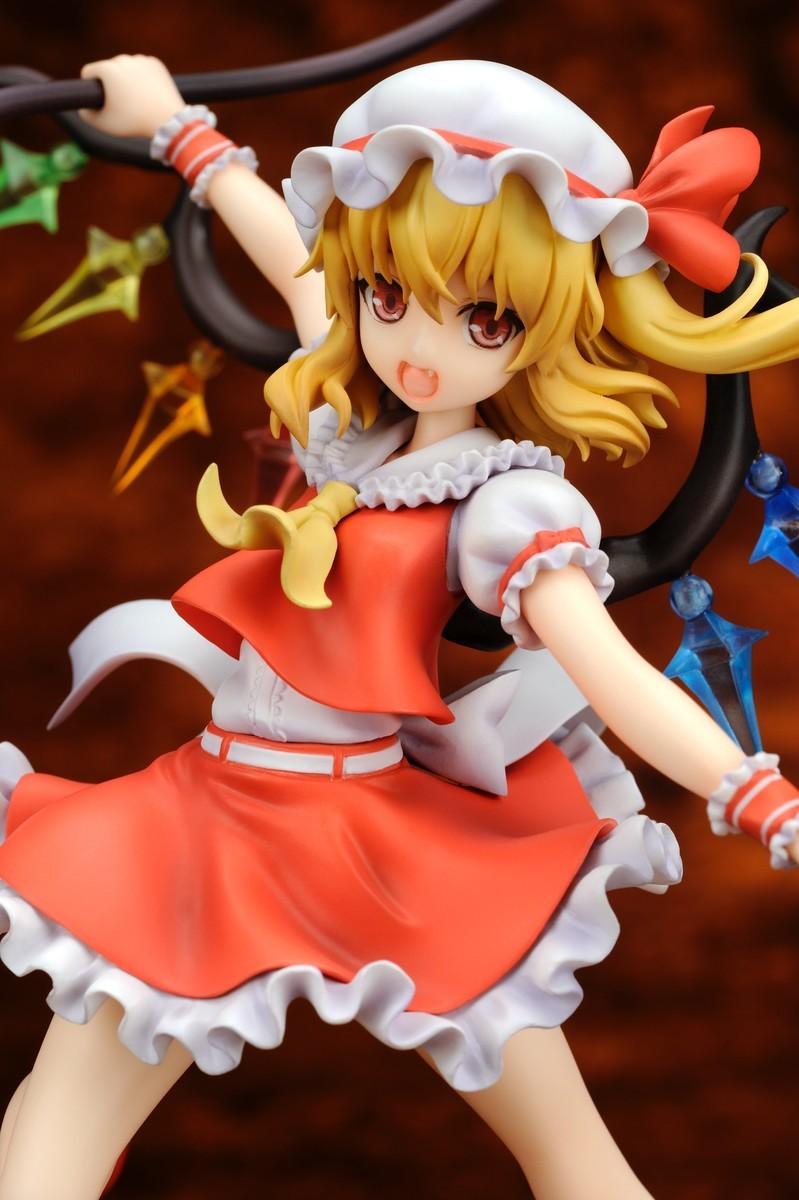 f:id:dagashiya-kei-chan:20210318171515j:plain