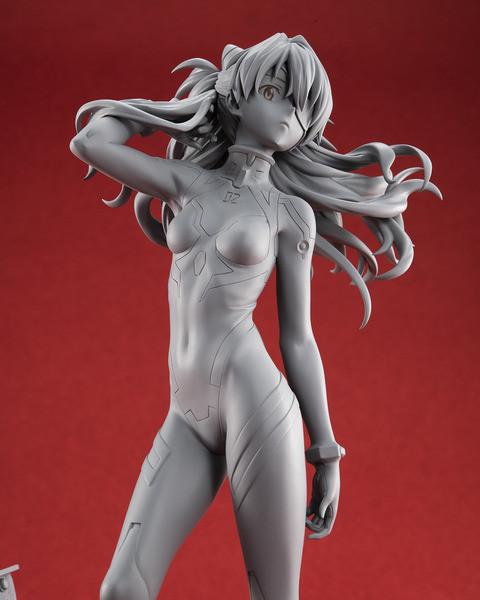 f:id:dagashiya-kei-chan:20210320204134j:plain