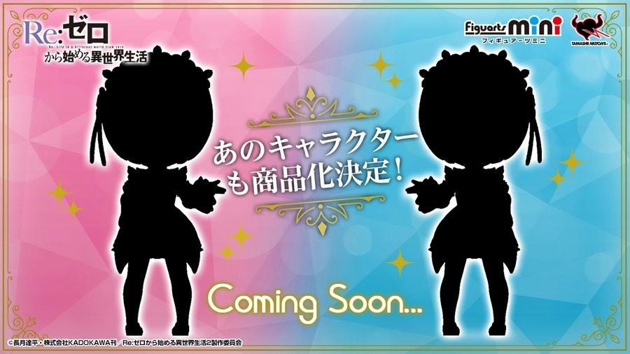 f:id:dagashiya-kei-chan:20210323081047j:plain