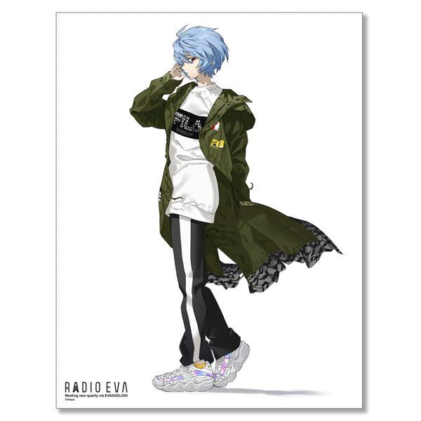 f:id:dagashiya-kei-chan:20210327004728j:plain